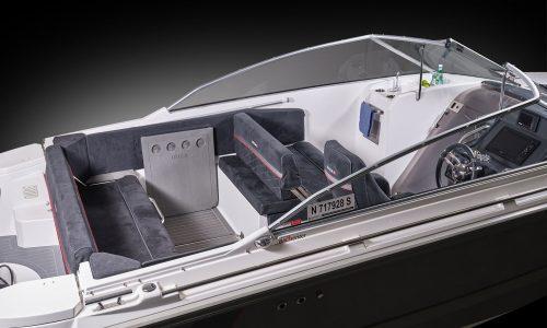 640T_Cockpit_Variations_01