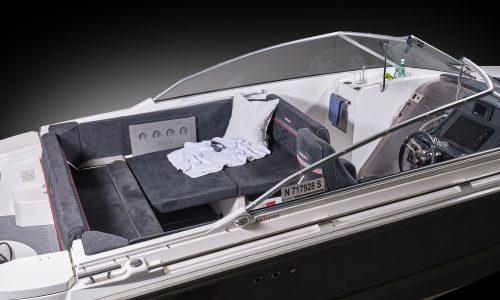 640T_Cockpit_Variations_05