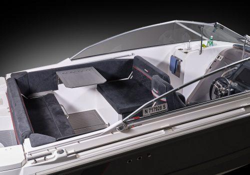 640T_Cockpit_Variations_06