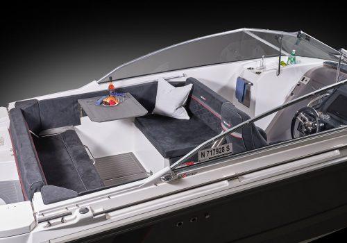 640T_Cockpit_Variations_07
