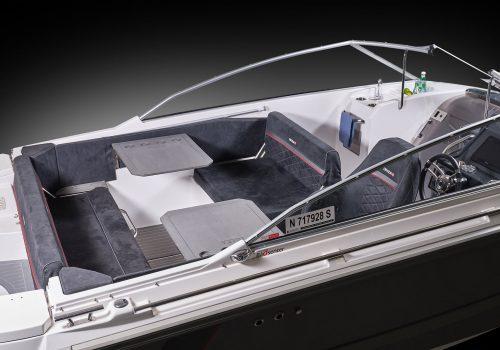 640T_Cockpit_Variations_08