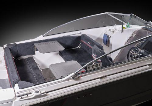 640T_Cockpit_Variations_09