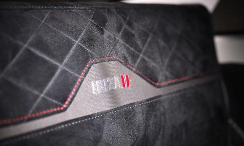 680T_Details_08